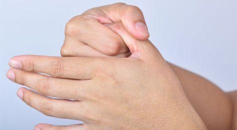 crackling-knuckles02