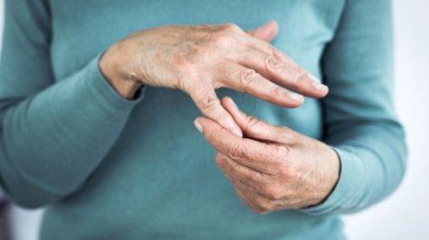 Osteoarthritis02