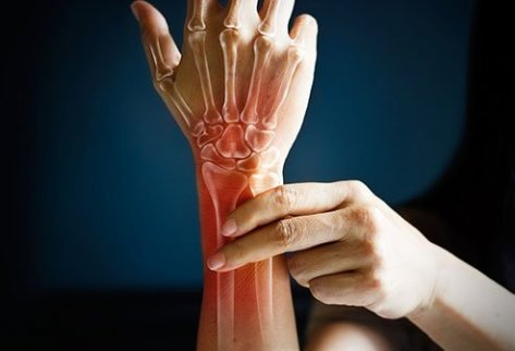 joint-pain-stiffness-s1-aging