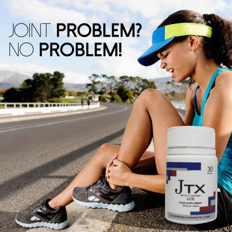 JTX-Ad03