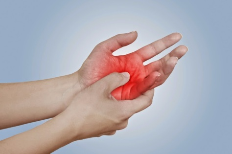 Three-Hand-Exercises-for-Joint-Pain-Relief